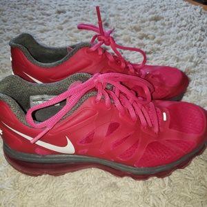 Nike Airmax!